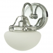 allen   roth Bathroom Vanity Light